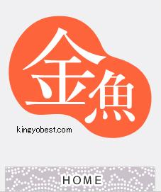 京阪錦鯉センターのトップページ